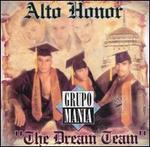 Alto Honor