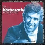 The Burt Bacharach Songbook