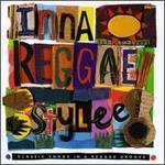 Inna Reggae Stylee