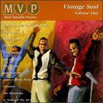 MVP Vintage Soul, Vol. 1