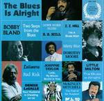Blues Is Alright, Vol. 1