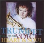 Trumpet Voice Heart & Soul