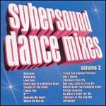 Sybersound Dance Mixes, Vol. 2