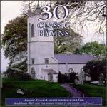 30 Classic Hymns