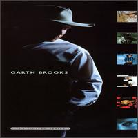 The Limited Series [1998] - Garth Brooks