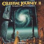 Celestial Journey, Vol. 2