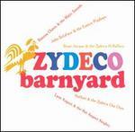 Zydeco Barnyard