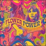 Flower Power: Psychedelic Rock Classics