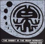 Rabbit in the Moon Remixes, Vol. 1