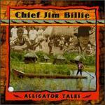 Alligator Tales