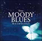 Anthology: The Moody Blues