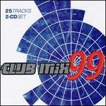 Club Mix '99 [K-Tel]