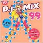 DJ Mix '99
