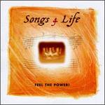 Songs 4 Life: Feel the Power