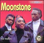 The Best of Moonstone: Visitors
