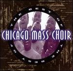 The Best of the Chicago Mass Choir