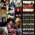 Today's Sizzlin' Country
