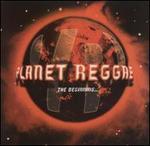 Planet Reggae [VP]