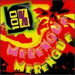 100% Merengue [RCA]