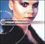 Reggae Platinum & Renaissance Mix Tape, Vol. 1