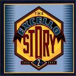The Excello Story, Vol. 2: 1955-1957