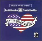 United DJs of America, Vol. 4