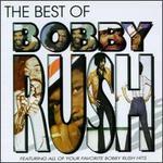 The Best of Bobby Rush