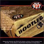 WLIR 92.7 Bootleg '98