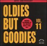 Oldies But Goodies, Vol. 11