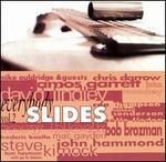 Everybody Slides, Vol. 2