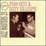 Verve Jazz Masters 25