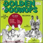 Golden Era of Doowops