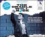 Cradle Will Rock [Original Broadway Cast]