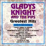 Gladys Knight & the Pips-Greatest Hits