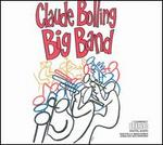 Claude Bolling Big Band