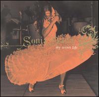 My Secret Life - Sonia Dada