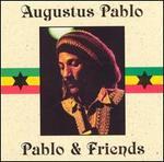 Pablo & Friends