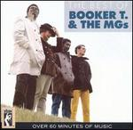 The Best of Booker T. & the MG's [Stax]