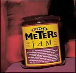 The Meters Jam