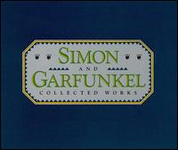 Collected Works - Simon & Garfunkel