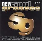 New Soul Grooves