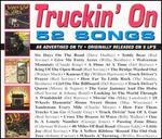 Truckin' On [Starday]