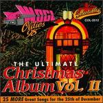 The Ultimate Christmas Album, Vol. 2: WOGL 98.1 Philadelphia