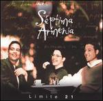Septima Armonia