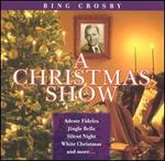 WWII Radio Christmas