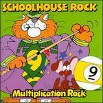 Schoolhouse Rock: Multiplication Rock