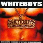 Whiteboys [Clean]