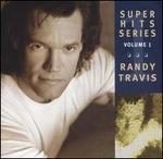 Super Hits, Vol. 1