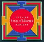 Songs of Milarepa [Two Disc Set]