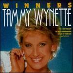 Winners [1995]